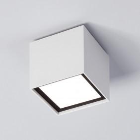 Ceiling luminaire Aqlus EK CUBE 15W 4000K A4-613-40.08.02