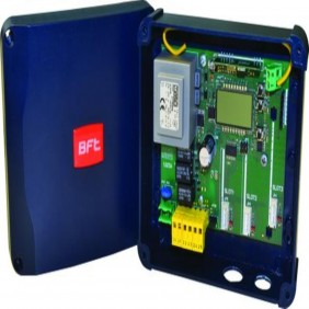 Recibir externo Bft CLONIX 433 MHz U-LINK 230V D113807 00002
