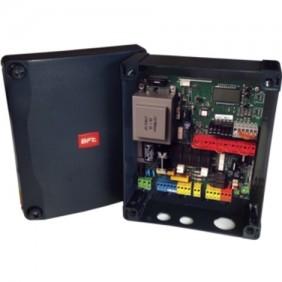 Panel de Control de atún rojo para mostrar RIGEL 6 ACL2 CPEM 230V D113833 00002