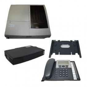 Kit Urmet centrale telefonica Opera8  da 4 a 16 linea 1363/640