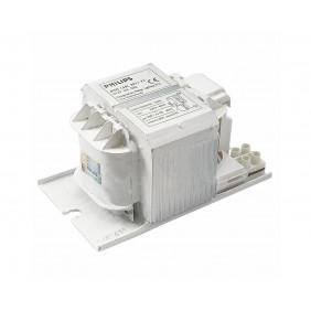 Reattore Philips per lampade HPL 125W 230V BHL125