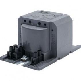 Reattore Philips per lampade SAP/JM 70/100W 240V BSN70100K302TS
