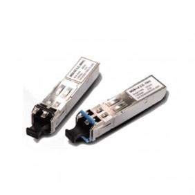 Modulo mini 4Power GBIC LX 10 km 4N-MGBSM