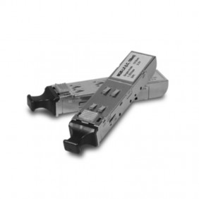 Les Modules mini 4Power GBIC SX850NM 550 Mètres 4N-MGBMM850