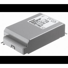 Reattore elettronico Philips JM 150W HIDCPV150S