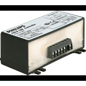 Accenditore elettronico Philips per lampade SDW-T 100W CSLS100
