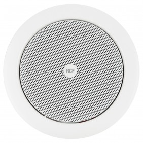 Ceiling light RCF PL 68-EN 6W speaker 13133082