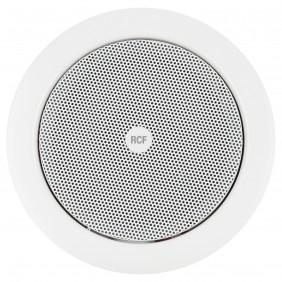 Ceiling light RCF PL 68-EN 6W speaker 13133082