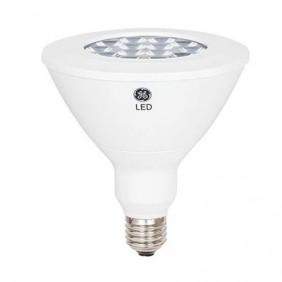 LED lamp GE PAR38 12W E27 2700K 13385