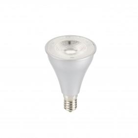 Lampada LED GE R50 3,5W attacco E14 angolo 35° 2700k 84609