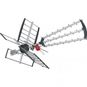 FTE EVO45V DVB-T VHF BAND EVO45VLTE Combo Antenna