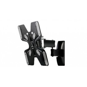 """Support Konelco GBS for TV/LCD 23""""-37"""" inch 3 joints 41834"""