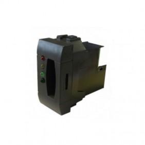 Adaptateur de Lynx pour Bticino International insertion 4158EUROPLUS-INS