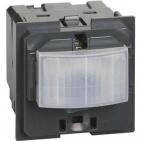 Sensore di Movimento Bticino Living Now ad infrarossi passivi K4659