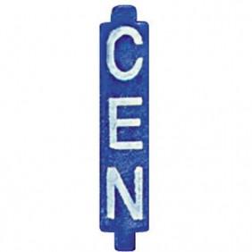 BTICINO MY HOME My Home - configuratore CEN - confezione da 10 pezzi 3501/CEN