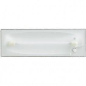 BTICINO AXOLUTE LAMPADA EMERGENZA INCASSO 6 MODULI H4386X1