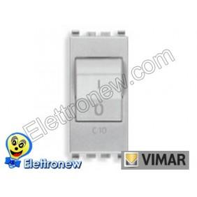 VIMAR EIKON NEXT MAGNETOTERMICO 10A 20405.10.N