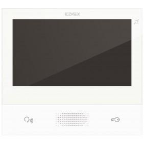 Videocitofono Vimar Elvox TAB 7S 2F+ WIFI 40507