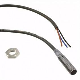 Connettore Omron di prossimità induttivo cilindrico E2AS08KS0-183896