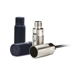 Sensore fotoelettrico Omron 24VCC NPN-NA REFL.30CM E3FADN122M
