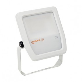 Proiettore Ledvance LED 50W 220V 6500K 5000 Lumen bianco FLOOD50865WG2