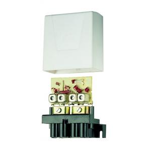 FRACARRO MISCELATORE VHF UHF 226806