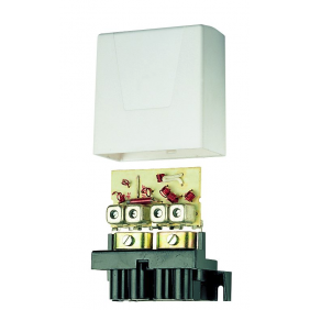 FRACARRO MIXER VHF UHF 226806
