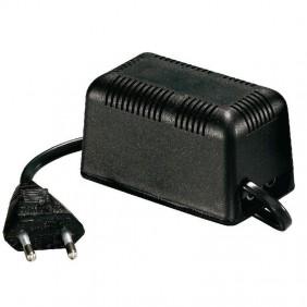 FRACARRO POWER SUPPLY 12V 100MA 2OUT 289119