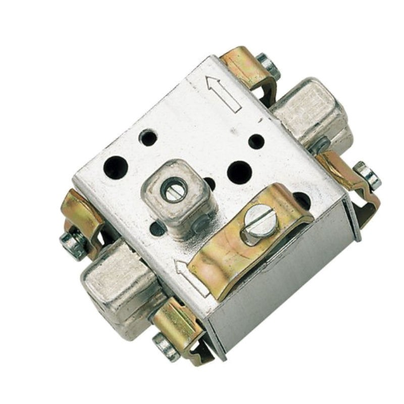 Fracarro Divider 1 Input 4 outputs pp14