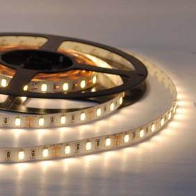 Strip Strip Led LEdco 90W Fresh Meat 24VDC SL120MT65