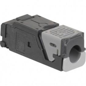 Connettori Bticino RJ45 CAT 5E UTP 6 pezzi C9080PC5EU