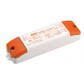 Alimentatore LED Relco Jolly Powerminiled 1-10V 30W PTDCMD/30/B