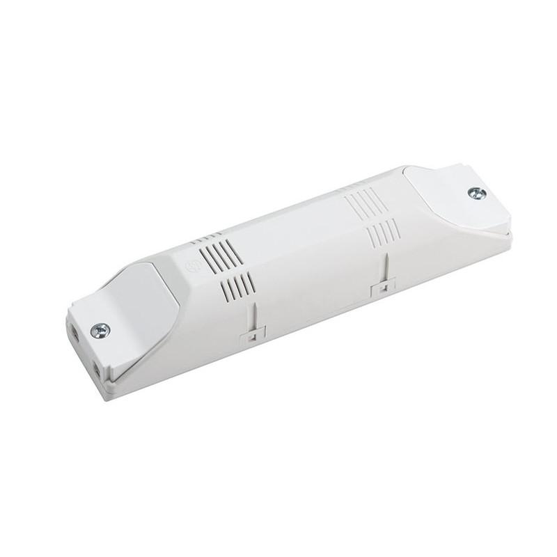alimentatore led relco miniled 12v 30w 220-240v 50-60 rn9014
