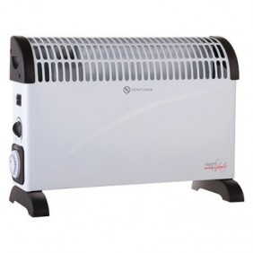 Melchioni family thermoconvector THERMAL 2000W 158640023