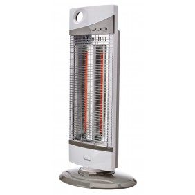 Bimar Infrared Carbon Heater 1000W HR301