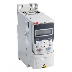 Inverter ABB Trifase 2,2KW con filtro 380/480V ACS355-03E-05A64