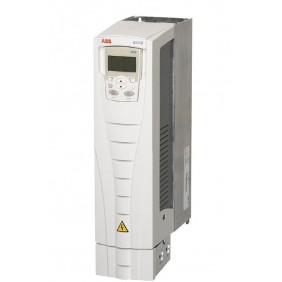 Inversor de ABB ACH550 HVAC 11KW 380/480VAC ACH550-01-023A-4