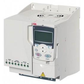 Inverter ABB Trifase 5,5KW con filtro 380/480V ACS355-03E-12A54