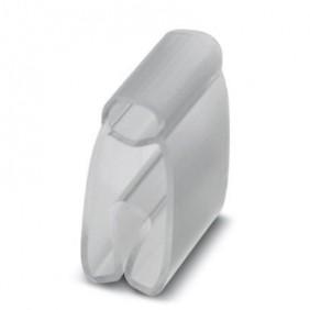 Portacartellini Phoenix per conduttori per cavi 6-10 mm 0827080