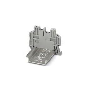 Supporto Terminale Phoenix CLIPFIX 35-5 montaggio rapido 3022276