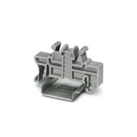 Support Terminal Phoenix CLIPFIX 35 quick mounting 3022218