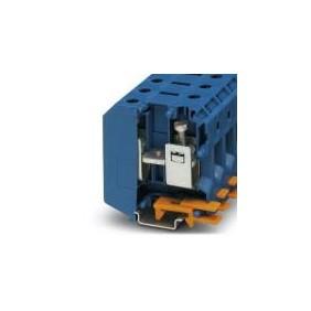 Morsetto di potenza Phoenix UKH 50 BU 3009105