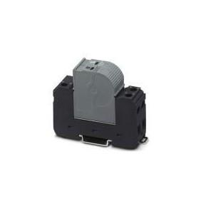Protector de sobretensión de Phoenix plug-1P+N 40KA TIPO 2 2859563