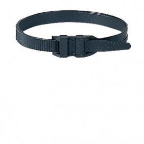 Collare Legrand nero COLSON 9X120mm 031910
