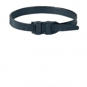 Collar de Legrand negro COLSON 9X176MM 031913
