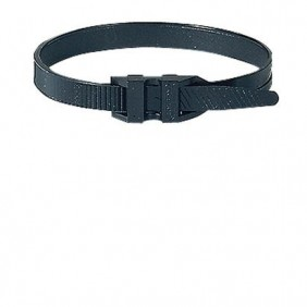 Collar de Legrand negro COLSON 9X260MM 031916