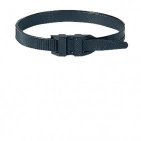 Collar de Legrand negro COLSON 9X508MM 031920