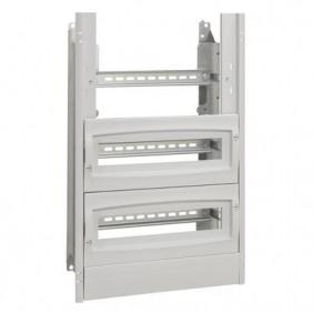Marco Modular Legrand paneles de aislamiento de 600 x 400 x 250 mm 036103