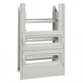 Modular frame Legrand insulation panels 600 x...