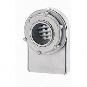 Aeratore Legrand ALTIS IP44 diametro del foro...
